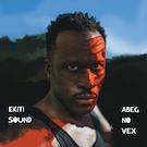 Abeg No Vex