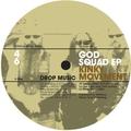 God Squad EP
