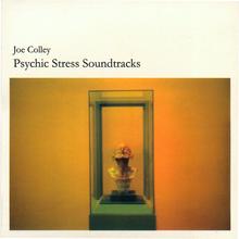 Psychic Stress Soundtracks