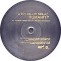 Humanity - A. Beedle Remixes