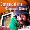 Corporate Hits for Corporate Giants