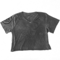 Obia Girls Face T-Shirt