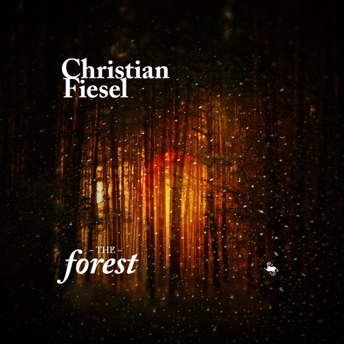 Christian Fiesel - The Forest