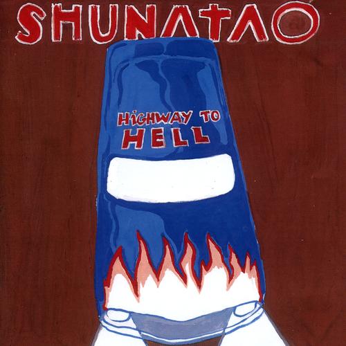 Shunatao - Highway to hell