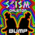 Dalston Bump