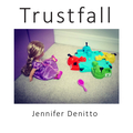 Trustfall