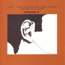Company 5