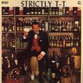 Strictly TT