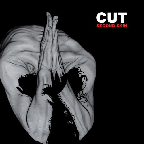 Cut - Second Skin