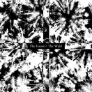 The Forest/The Wald (CDR) - Dawn Edition