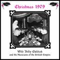 Christmas 1979 ALBUM