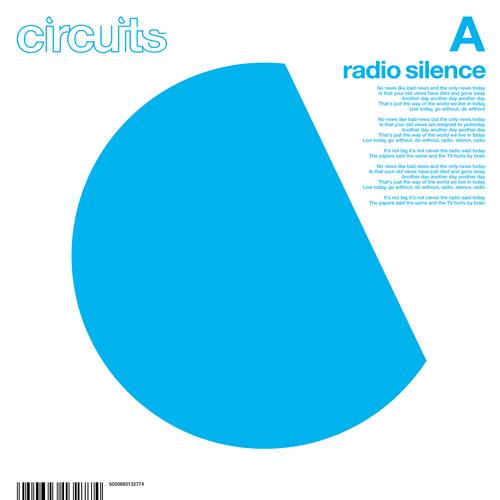 Circuits - Radio Silence