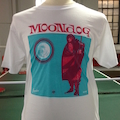 Moondog Tee Shirt