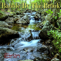 Babble By The Brook