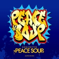 Peace Soup EP