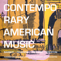 Contemporary American Music: Barber, Diamond, Coplan, Creston