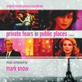 Private Fears in Public Places (Original Soundtrack Recording)