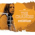 The Changes (Original Television Soundtrack)
