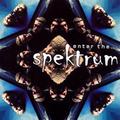 Enter the...Spektrum
