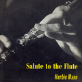 Salute to the Flute