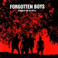 FORGOTTEN BOYS - Stand by the D.A.N.C.E.