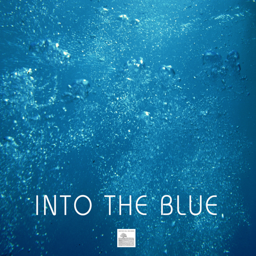 Underwater Sounds Specialists - Into the Blue - Underwater Sounds of Nature for Relaxation Meditation, Deep Sleep, Yoga Meditation, Guided Relaxation, Stress reduction, Relaxation Therapy and Healing Meditation