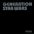 Generation Starwars