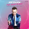 Joe Stilgoe - The Heat Is On: Swinging The 80s
