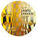 Plastic Peanuts
