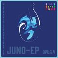 Juno-Ep Opus 4