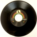"""Chezidek - All My Life 7"""" Vinyl"""