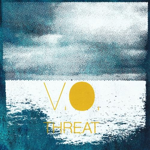 V.O. and Castus - Threat / Banjo