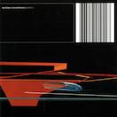 Invisible Soundtracks: Macro 3
