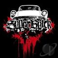 SUPERBUICK - Superbuick