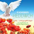 Caneuon Heddwch