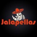 Jalapellas