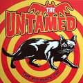 UNTAMED, THE - The Big Black Cat