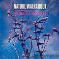 Nature Walkabout (Original Television Soundtrack) [Remastered]
