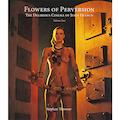 Flowers of Perversion
