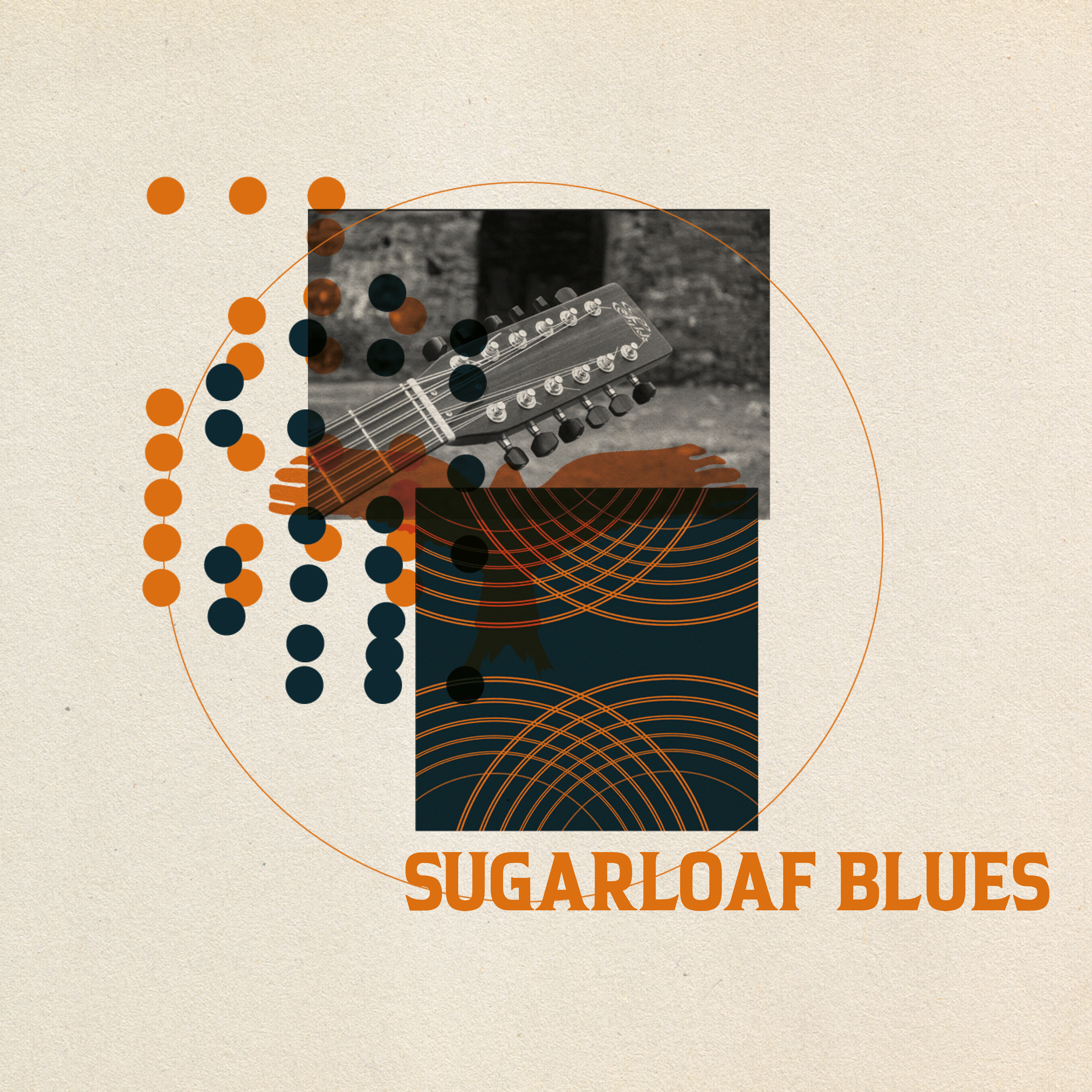 Toby Hay - Sugarloaf Blues