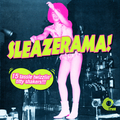 Sleazerama! 15 Tassle Twizzlin' Titty Shakers!!!
