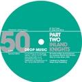 Drop 50 Special Edition Part 2