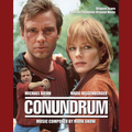 Conundrum (Original Soundtrack Recording)