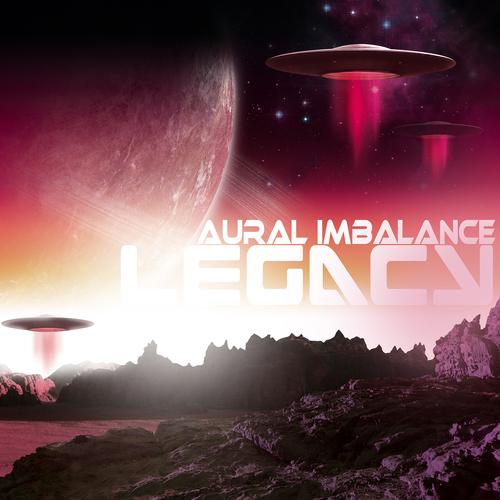 Aural Imbalance - Legacy