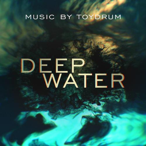 Toydrum - Deep Water (Original Television Soundtrack)