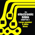 The Electronic Bible chapter 2