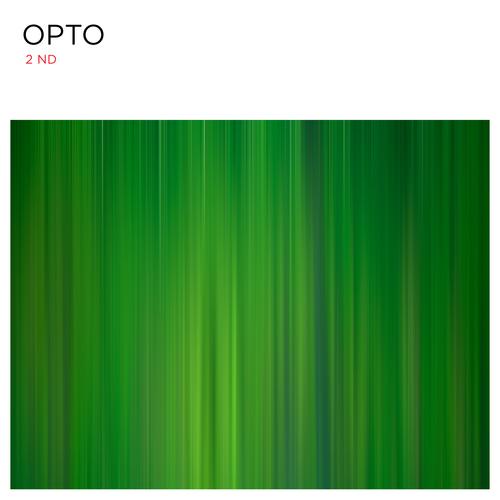 Opto (Opiate + Alva Noto) - Opto 2nd