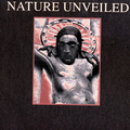Nature Unveiled (Purple Vinyl)