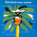 Everybody Loves Mambo