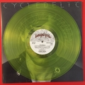 Cycledelic (Ltd. Neon Yellow Vinyl)